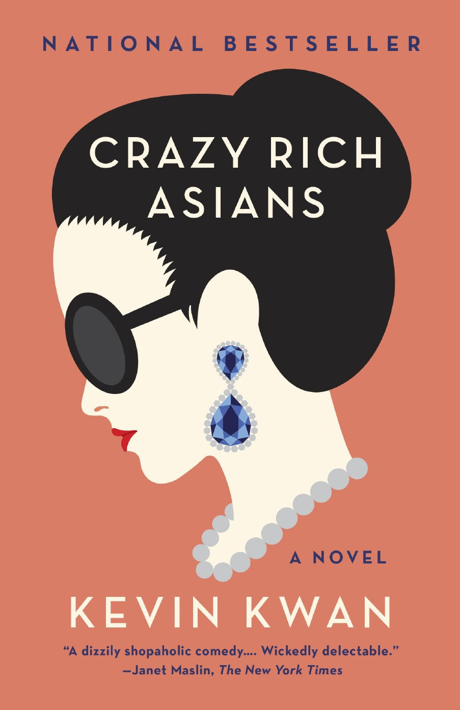 Book Review: Ibn Battuta's Crazy Rich Asians
