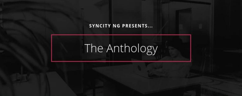 anniversary anthology+prize long list, longlisted writers, shortlist, shortlisted stories, Kalahari Review